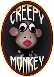 Creepy-Monkey-Beer