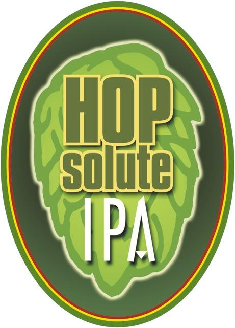HOPsoplute-IPA-Beer