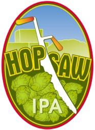 Hop-Saw-IPA
