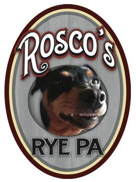 Rosco-Rye-Beer