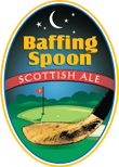 logo-baffingspoon