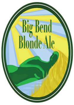 nsb_beer_blonde