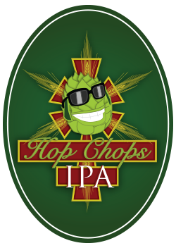 nsb_beer_hop_chops