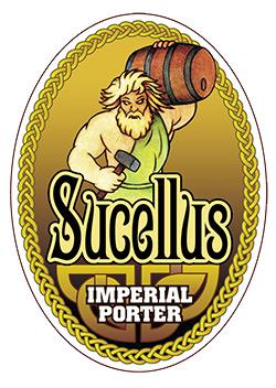 nsb_beer_porter