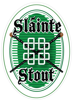 nsb_beer_stout