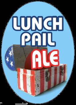 nsb-LunchPaleAle